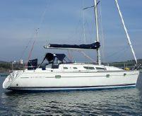 2004 Jeanneau Sun Odyssey 37