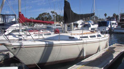 1980 Catalina