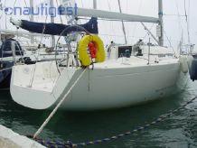 2006 X Yachts X-35