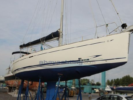 2005 Dufour Yachts 44 Performance