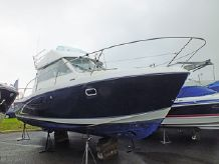 2005 Beneteau Antares Series 9