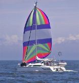 2000 Performance Cruising Gemini Catamaran 105M