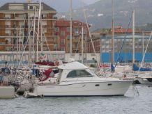 1997 Beneteau Antares 905