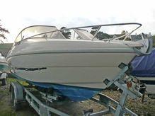 1997 Cranchi 21 Ellipse Speed Boat