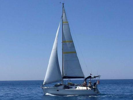 2012 Odyssey 29.2