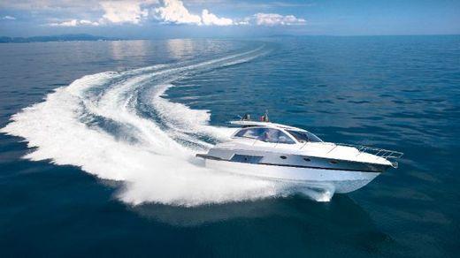 2016 Rio Yachts Rio 42 Air