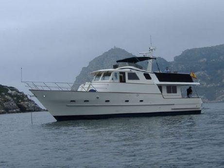 2003 Eagle Eagle 175
