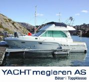 2005 Beneteau Antares 980 Fly