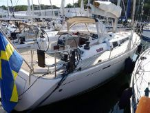 2008 Dufour 525 Grand Large