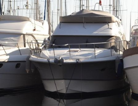 2012 Beneteau Antares 42 Fly