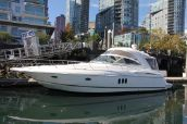 photo of 42' Cruisers Yachts 420 Express