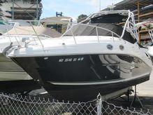 2006 Sea Ray 270 Amberjack