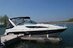 2009 Bayliner 285 Cruiser