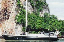 1994 Kanter 54