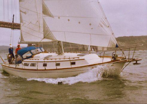 1979 Gulfstar