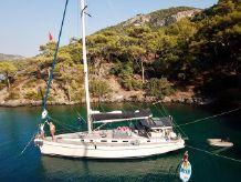 2005 Beneteau Cyclades 50.5