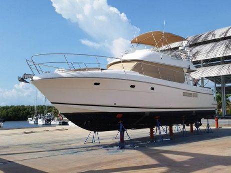 2004 Prestige Yachts Prestige 46
