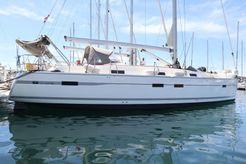 2012 Bavaria 50 Cruiser