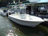 photo of 23' Sea Hunt 234 ultra