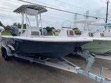 2019 Tidewater 2200 Carolina Bay
