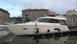 2013 Sealine F42/5