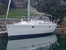 1993 Beneteau Oceanis