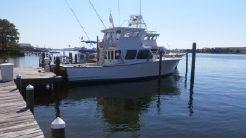 1978 Eastbay Sportfish