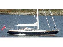 2002 Yachting Developments, Nz Sloop