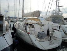 2005 X-Yachts X 50