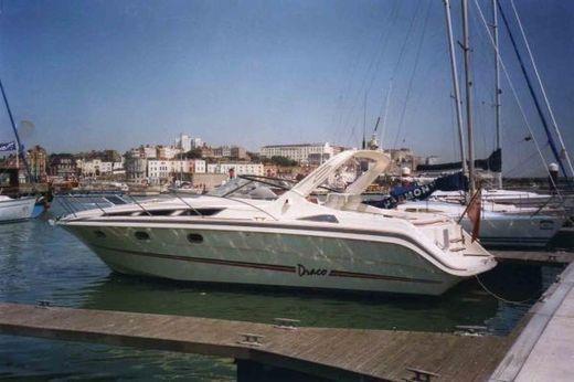 1994 Windy Draco