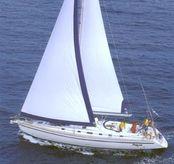 2002 Ocean Star 51.2