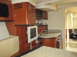 photo of  Sea Ray 29 Sundancer Cruiser