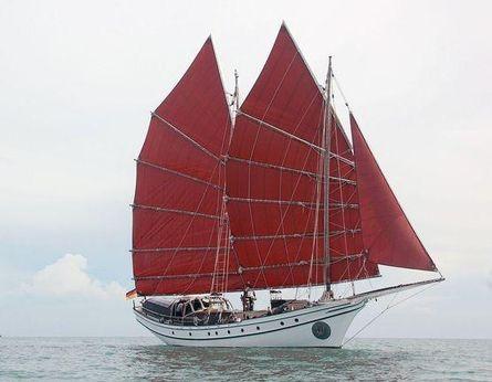 2007 Custom