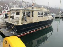 2003 Titan Boats 3490 Alaskan