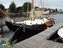 1991 Vermolen Zeeschouw