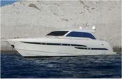 photo of 78' Multiyacht Senigallia open 78