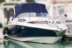 2006 Regal Marine 3360 Window Express