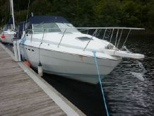 1987 Chris-Craft Amerosport