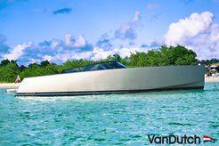 2014 Vandutch 55