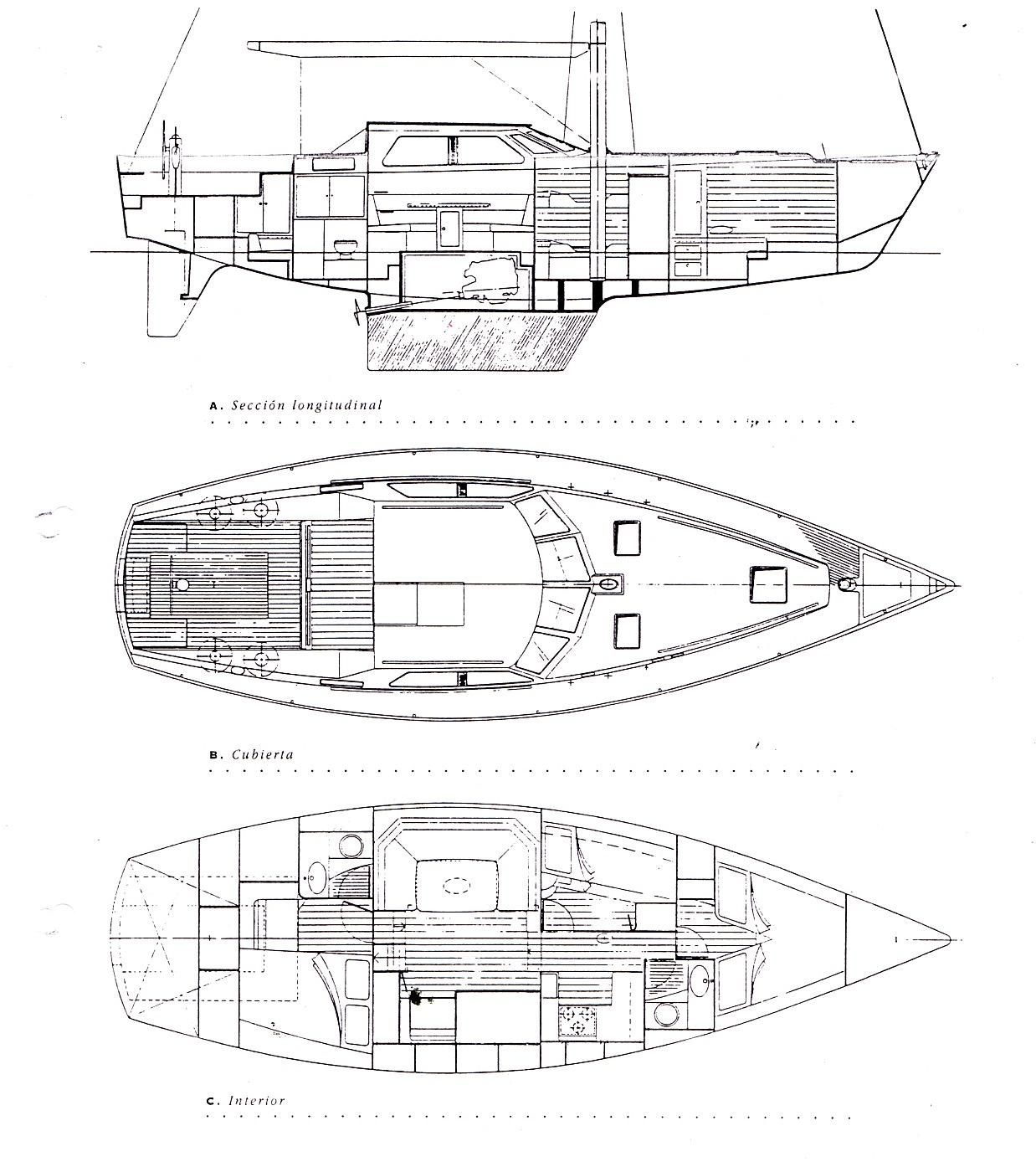 Spi Lifeboat Diagram Trusted Wiring Diagram