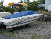 2000 Sea Ray 185 Bow Rider  11489