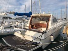 1985 Ferretti Yachts Altura 38 Estate