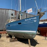 2006 Southerly 35RS