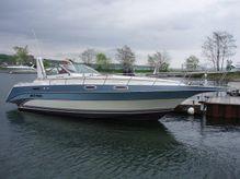 1989 Cruiser's Inc 3060 ROGUE
