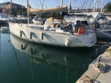 2008 Dufour 485 Grand Large