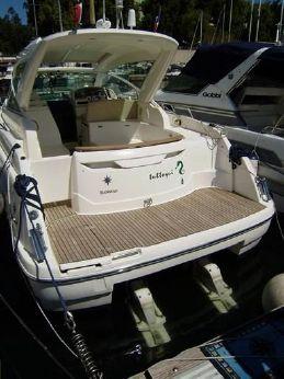 2008 Jeanneau Prestige 30S