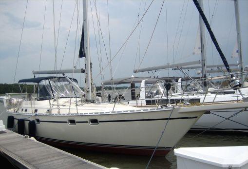 2008 Caliber 47LRC SE