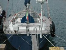 1994 Southern Wind Farr 72