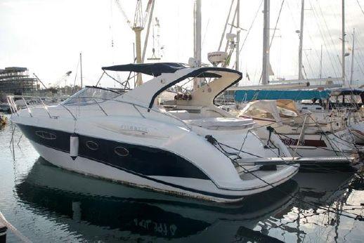 2006 Atlantis 42 XL