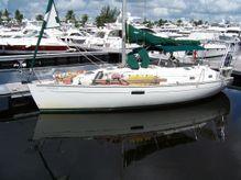2000 Beneteau Oceanis CC